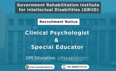 clinical-psychology-vacancy