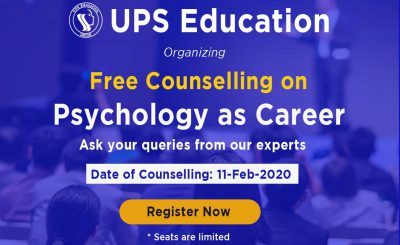 free counselling