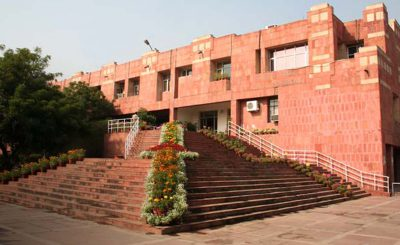 ma psychology colleges in india